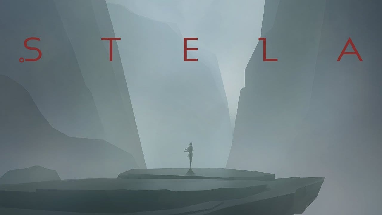 stela announced from halo infini