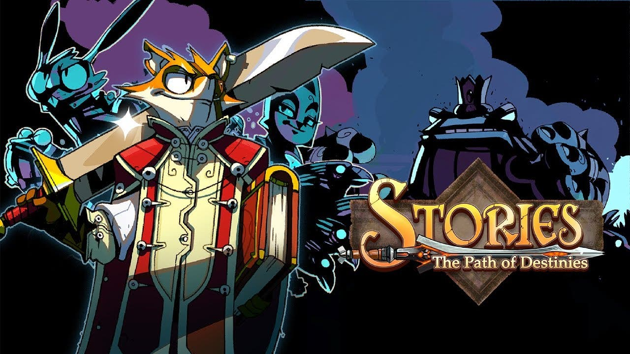 stories the path of destinies co