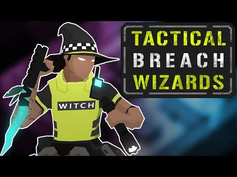 tactical breach wizards is the n