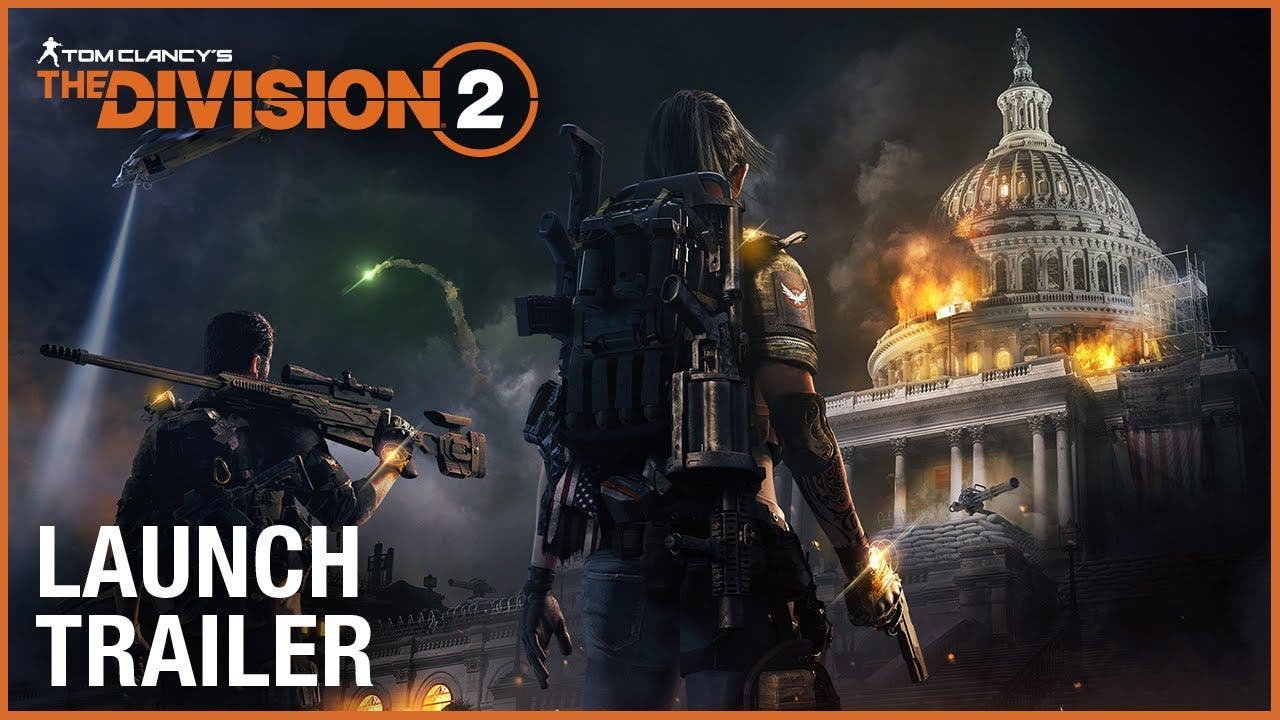 tom clancys the division 2 offic