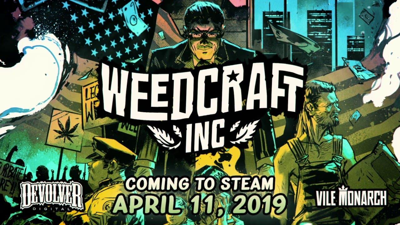 weedcraft inc marijuana tycoon g