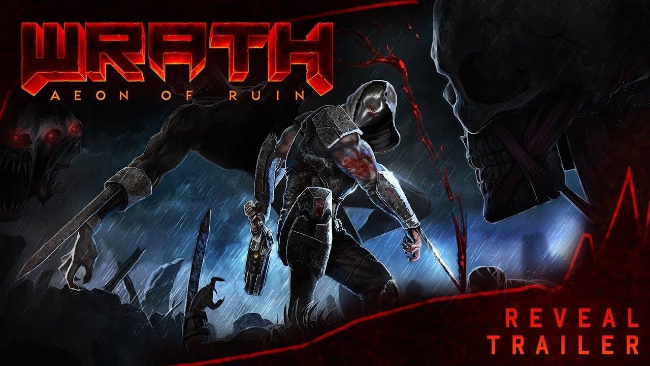 wrath aeon of ruin announced is