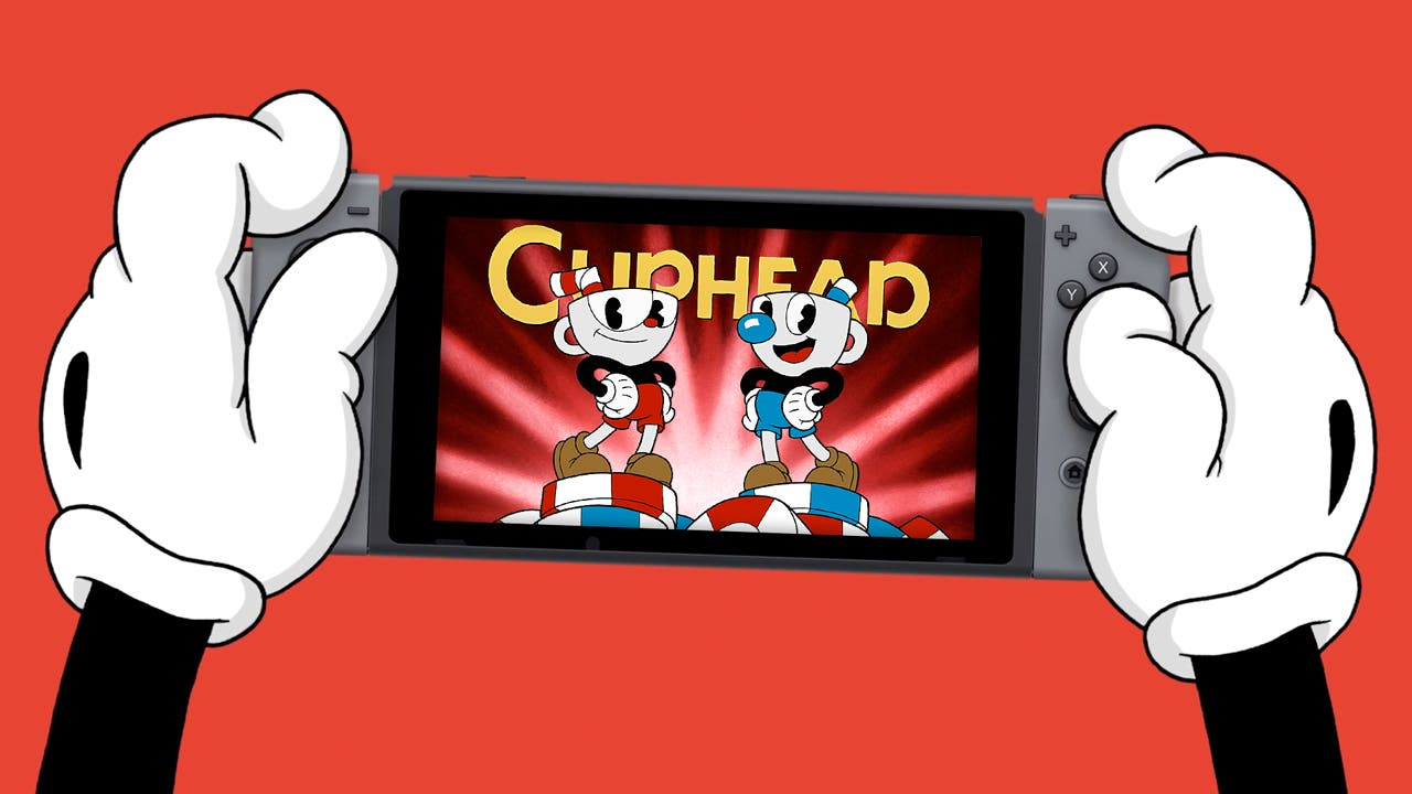 CupheadSwitch review featuredalt