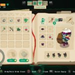 Moonlighter Between Dimensions DLC screenshot02