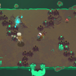 Moonlighter Between Dimensions DLC screenshot03