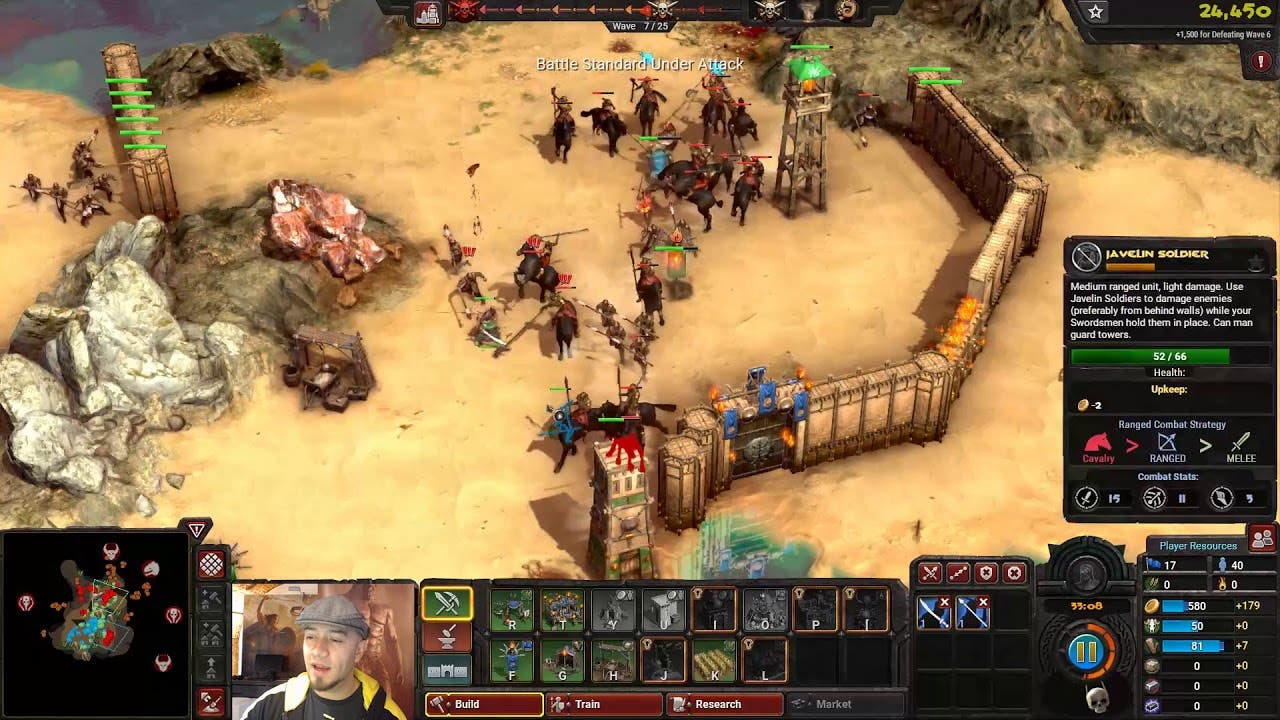 conan unconquered releases in ju