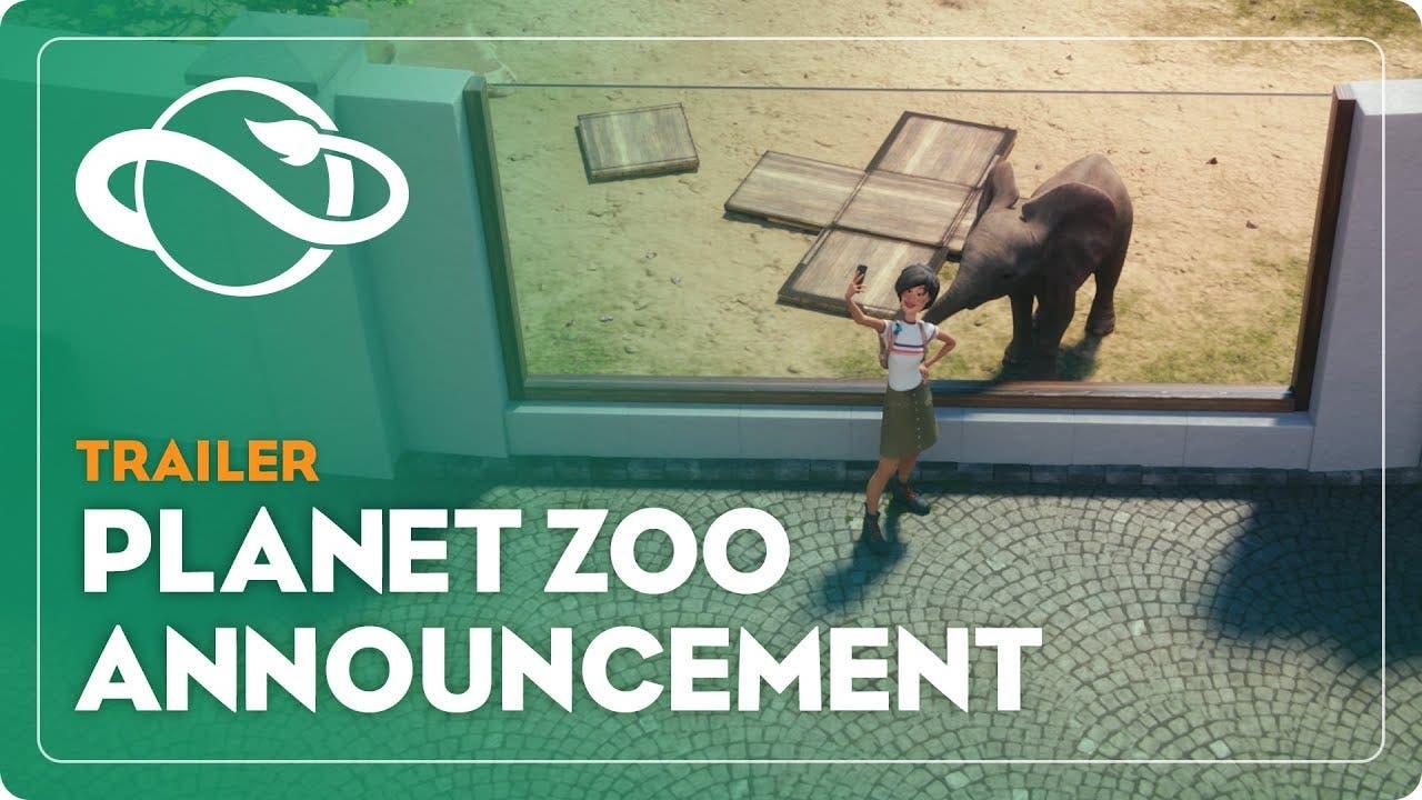 frontier announces planet zoo a