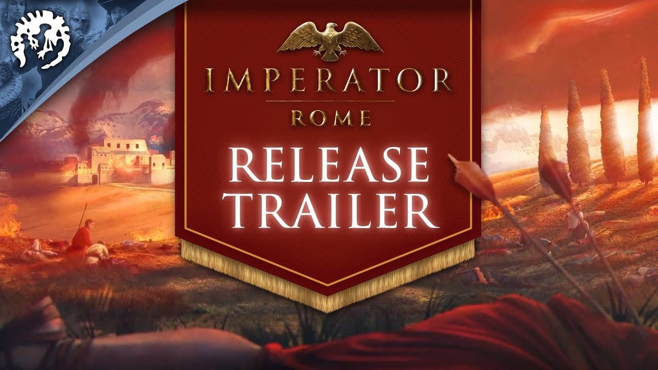 imperator rome the next grand st