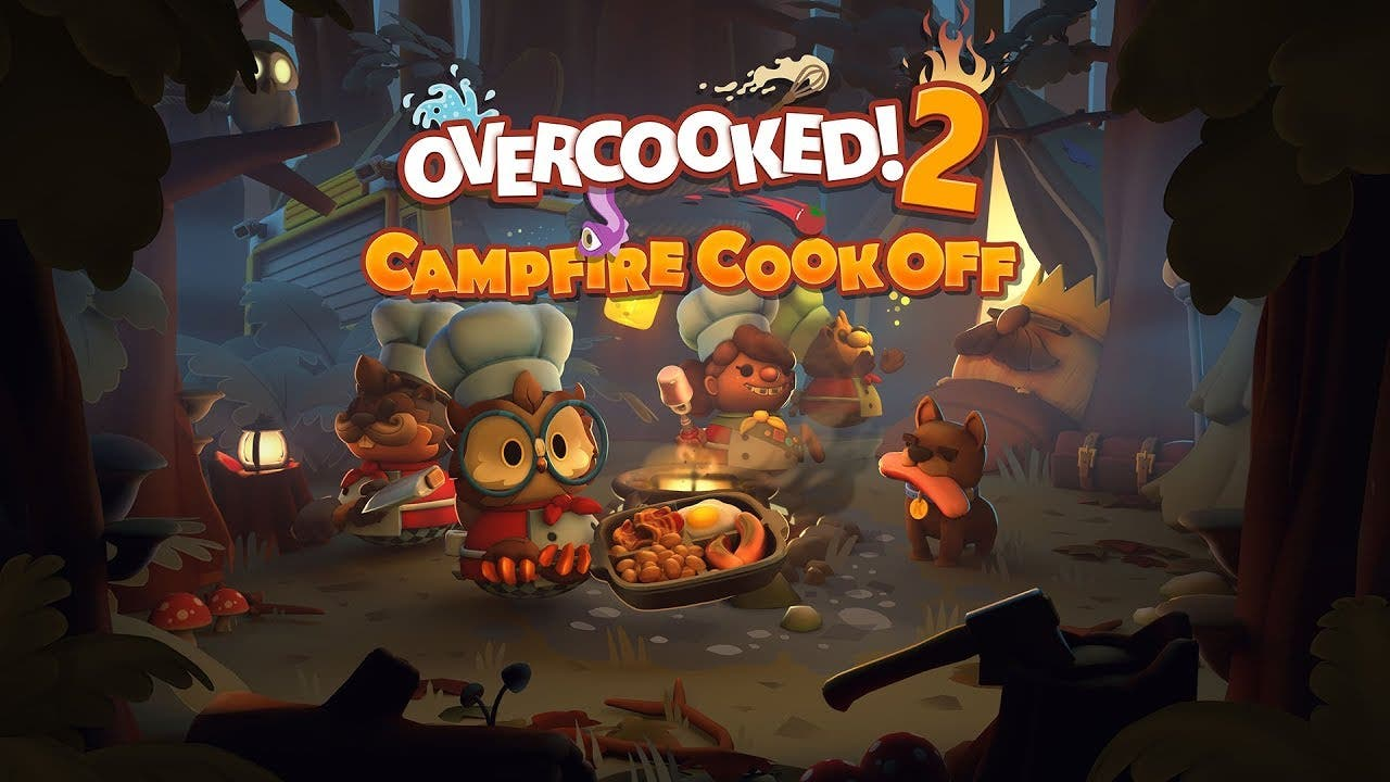 overcooked 2 gets ready to feast