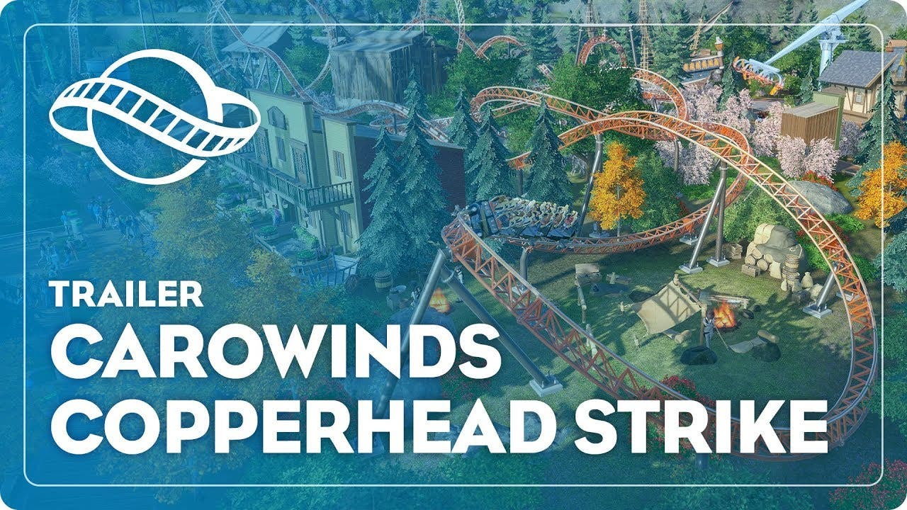planet coaster to offer free cop