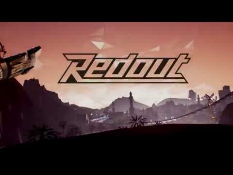 redout lightspeed edition races