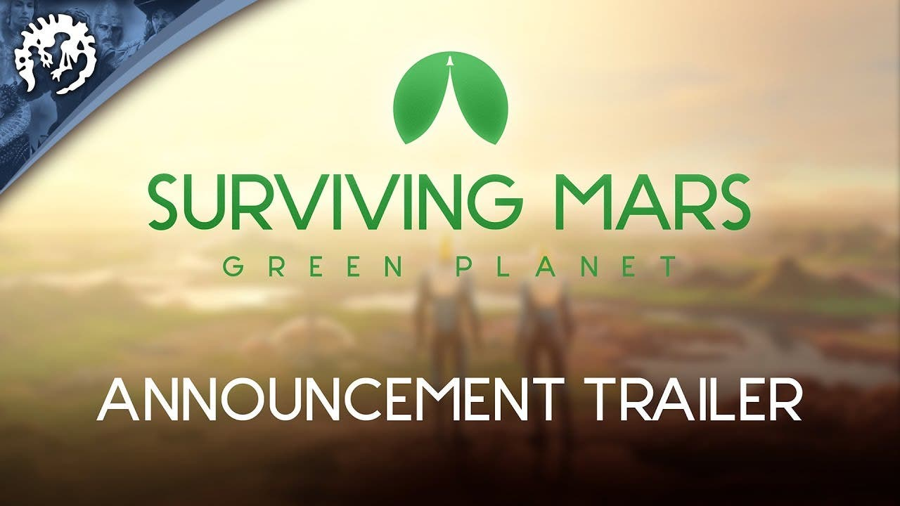 surviving mars expands to make m