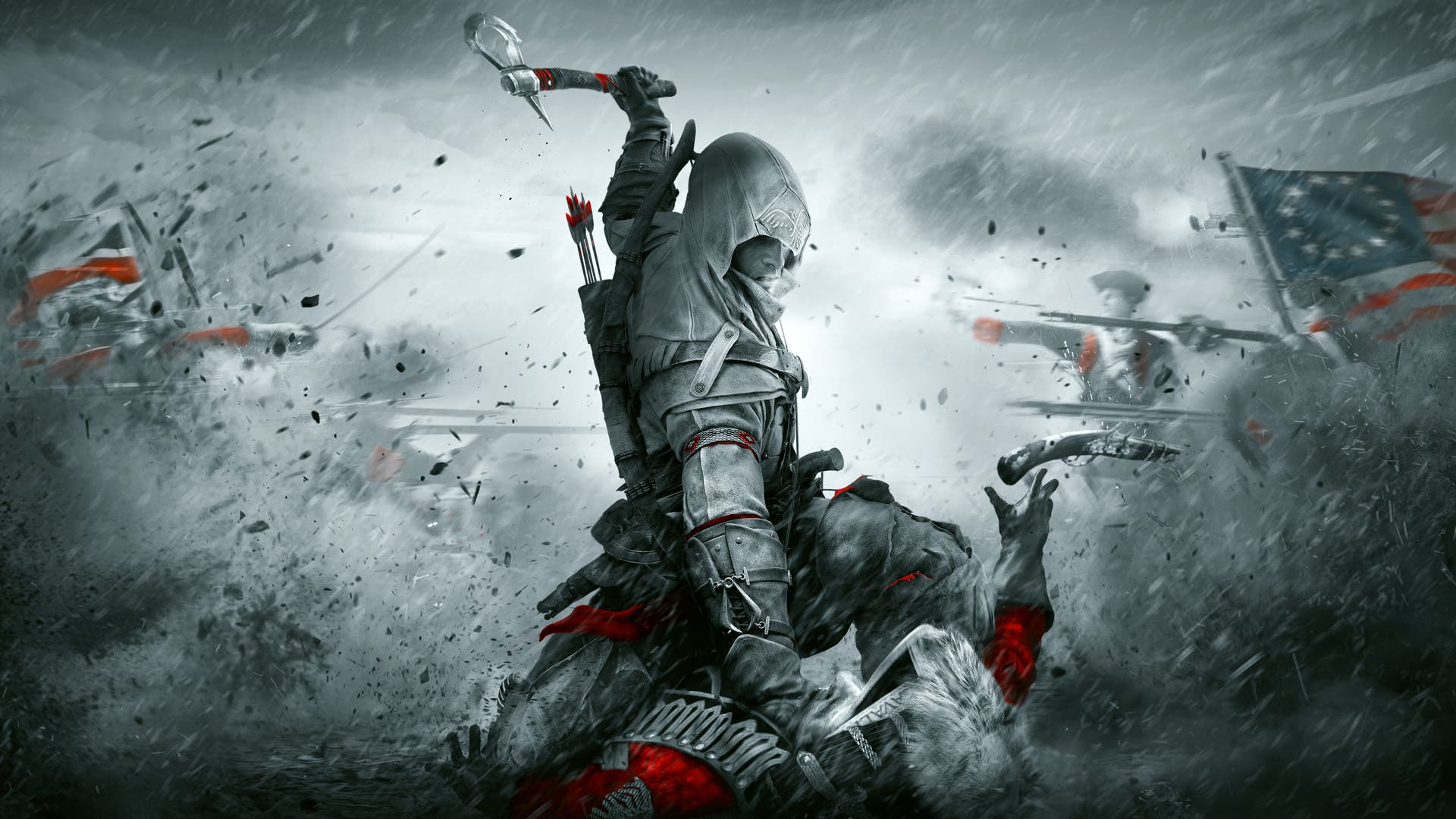 AC3Remastered review featured