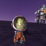 KSP Breaking Ground Expansion Screenshot Suit 02