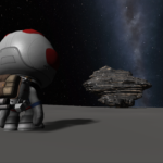 KSP Breaking Ground Expansion Screenshot Surface Features 02