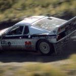 Lancia Wales 1