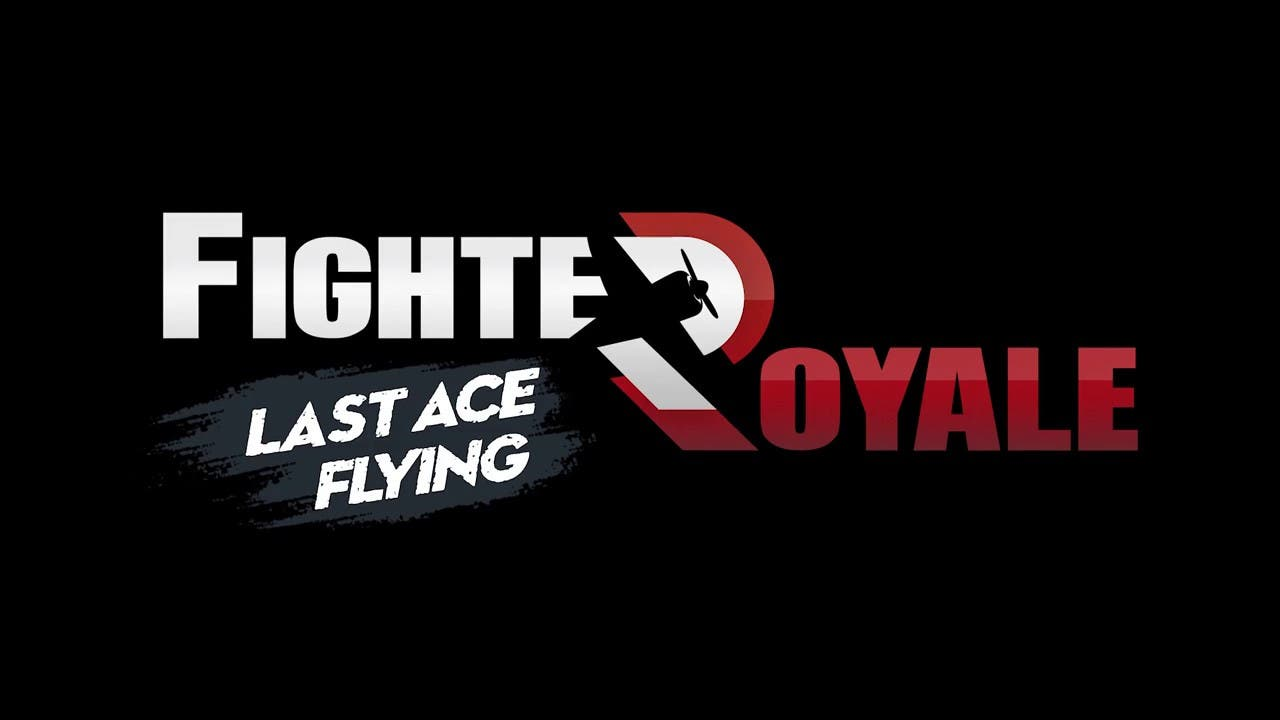 fighter royale last ace flying t