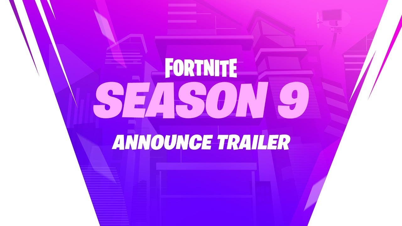 fortnite goes back to the future