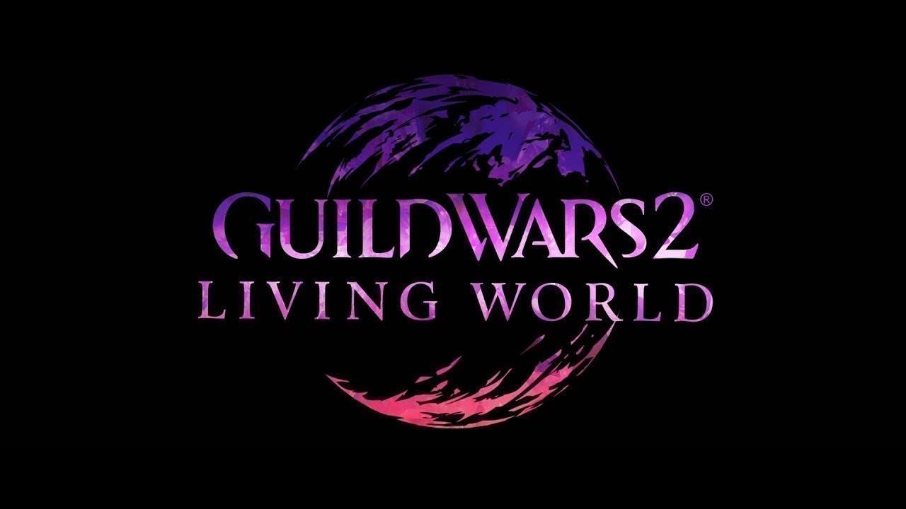 guild wars 2 war eternal launche