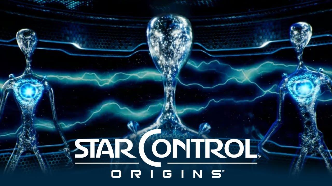star control origins expands wit
