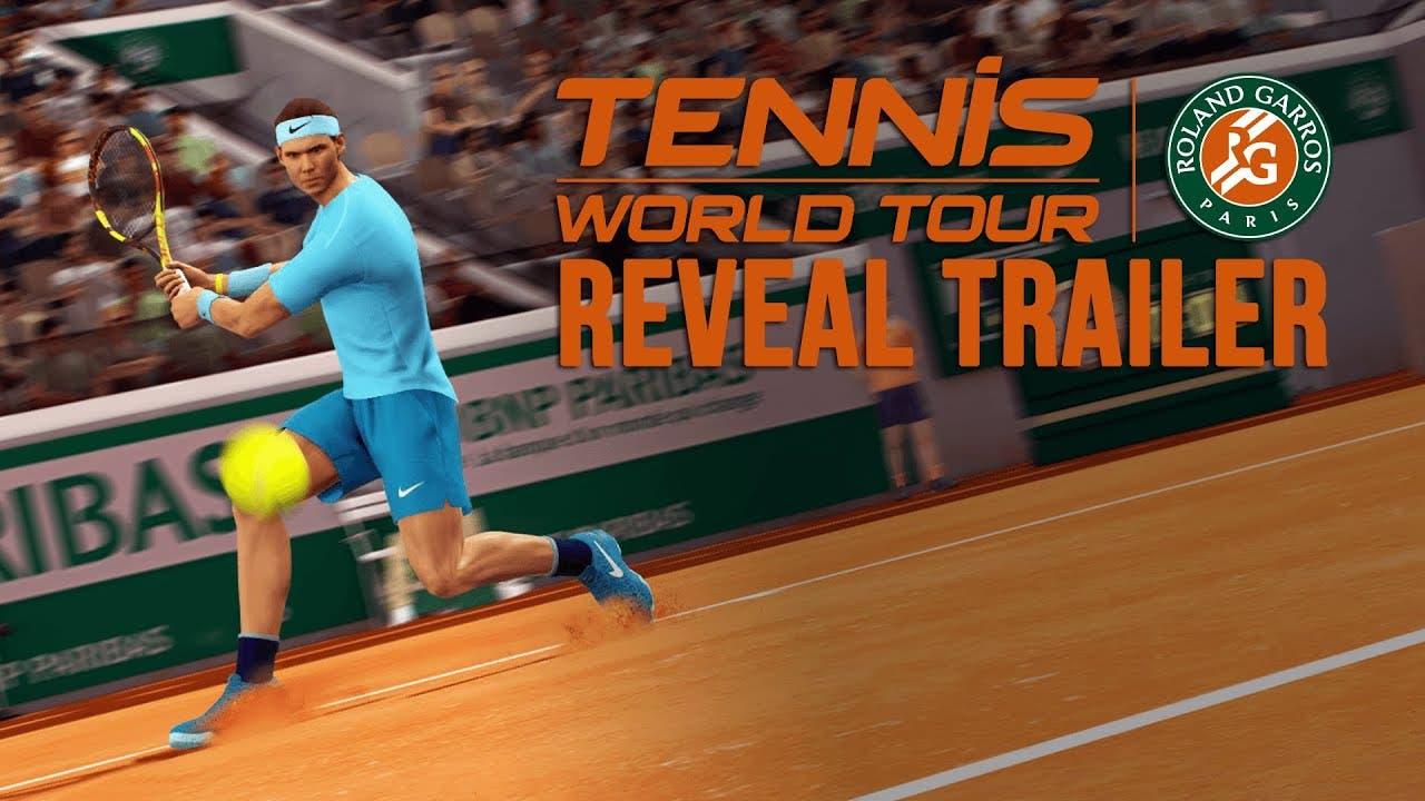 tennis world tour roland garros 1