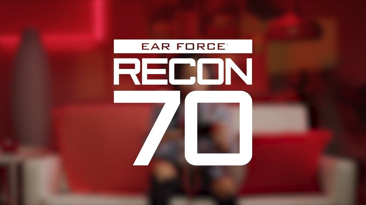 turtle beach releases all new ea