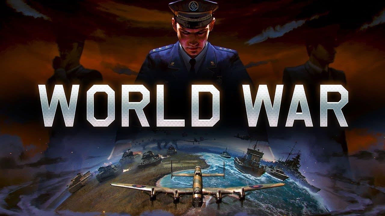 war thunder begins open beta of
