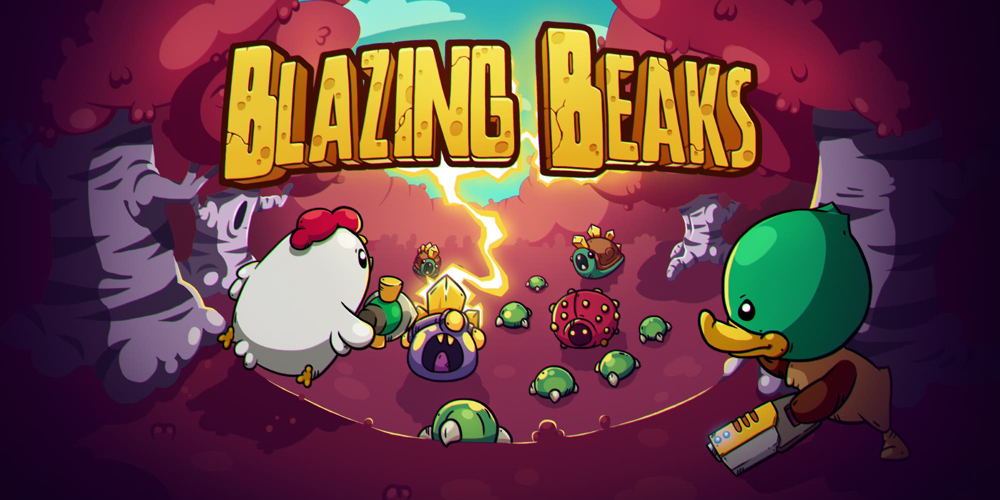 BlazingBeaksSwitch review featured