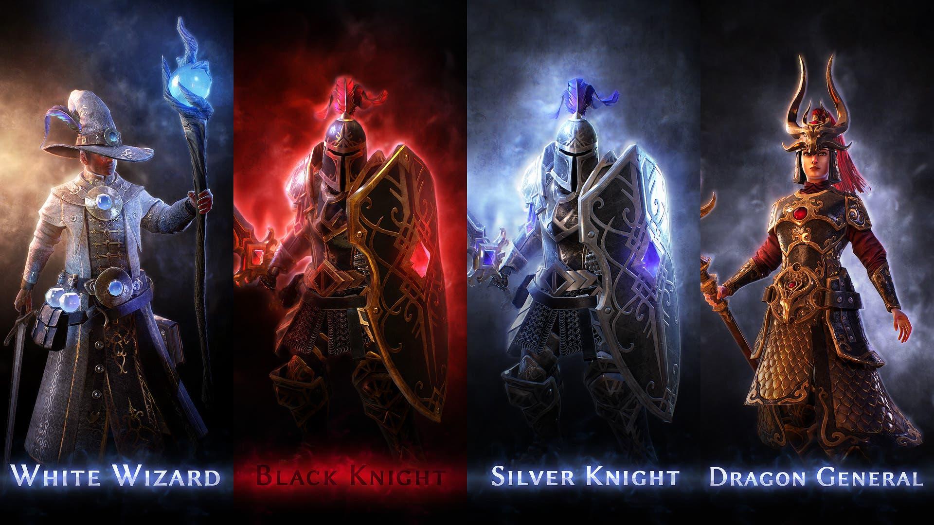DLC Loyalist02 Sets01