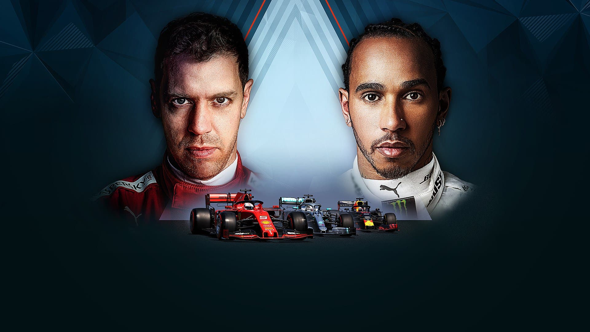 F12019 featured
