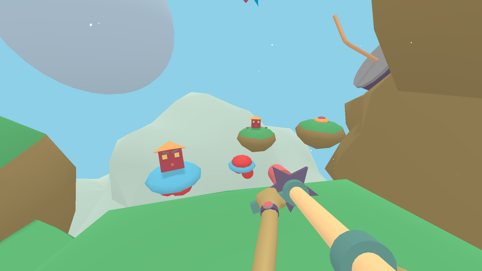 LovelyPlanet2 review featurednew2