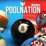 PoolNation