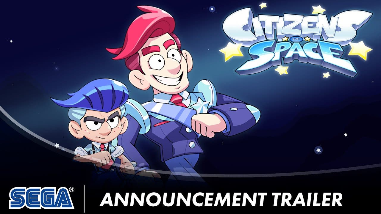 citizens of space launches on ju