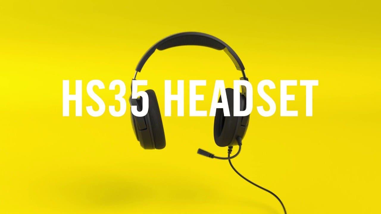 corsair announces hs35 stereo ga