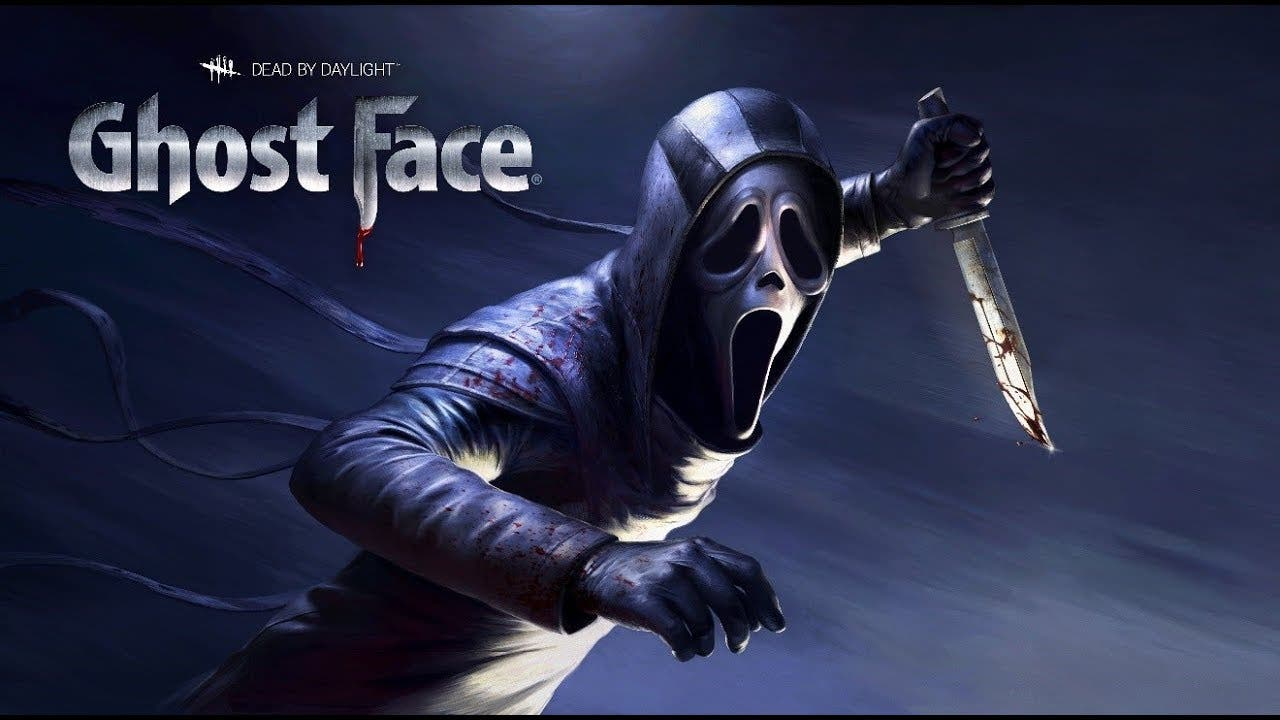ghost face joins the ranks of de