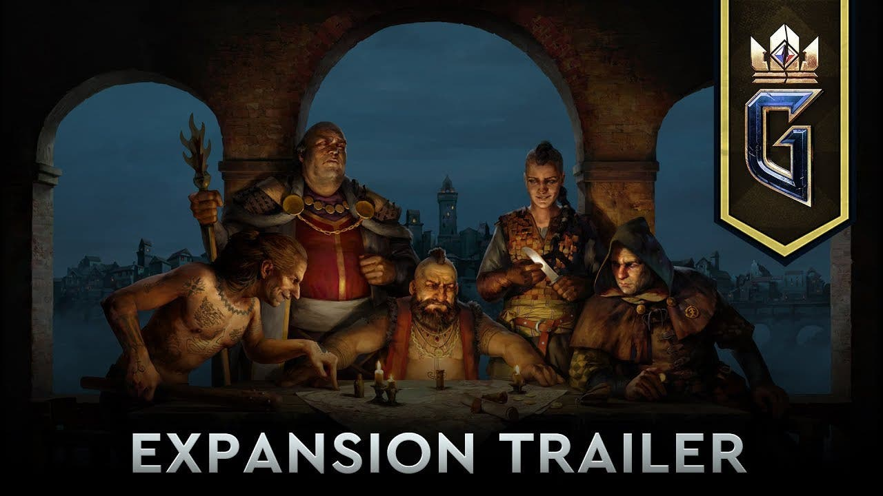 gwent heads to novigrad for next
