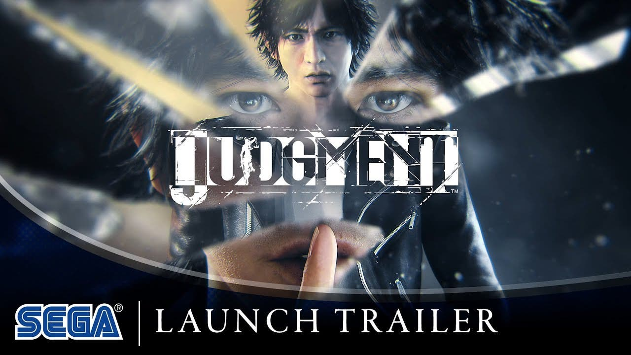 judgment is now available on pla