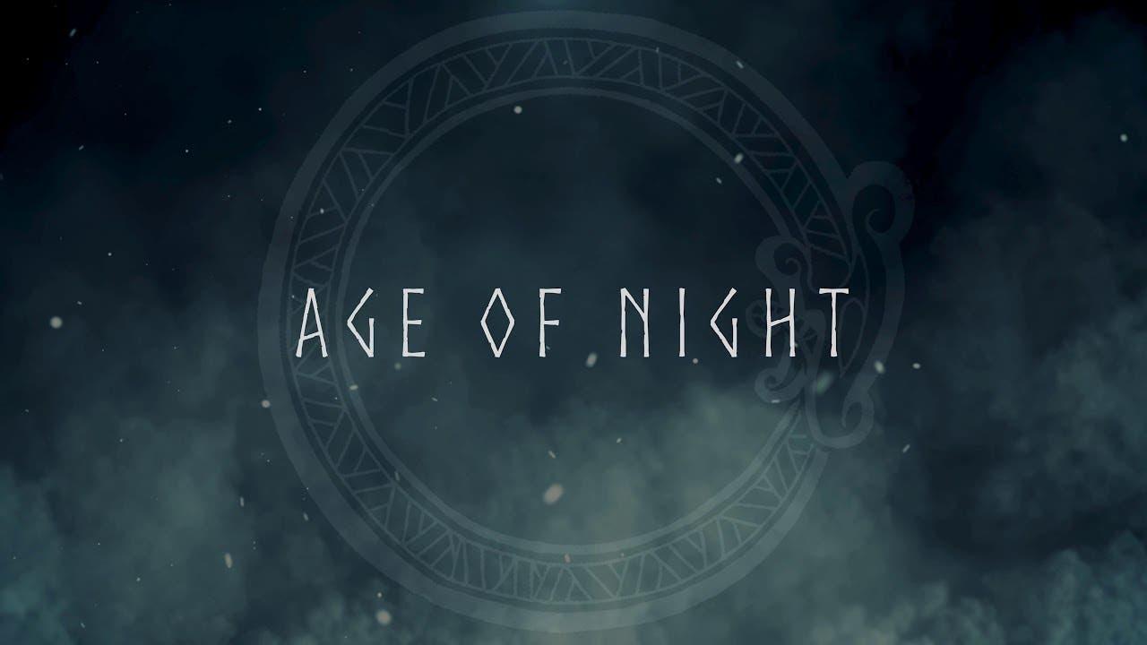 rune ii showcases lokis ages of