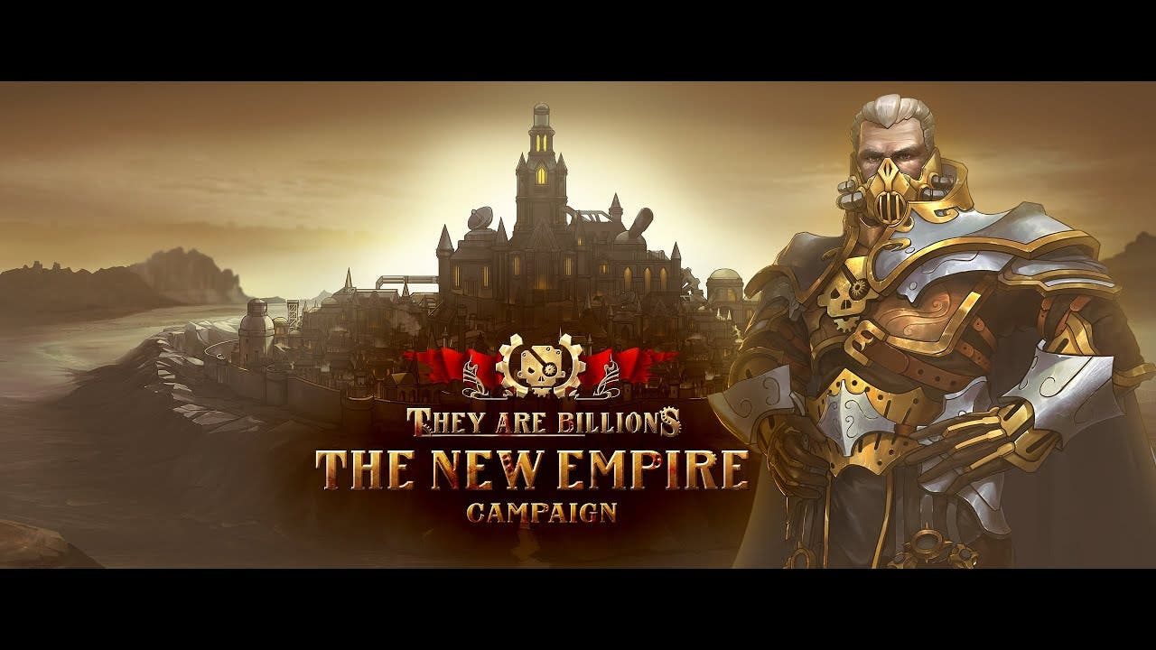 they are billions leaves steam e