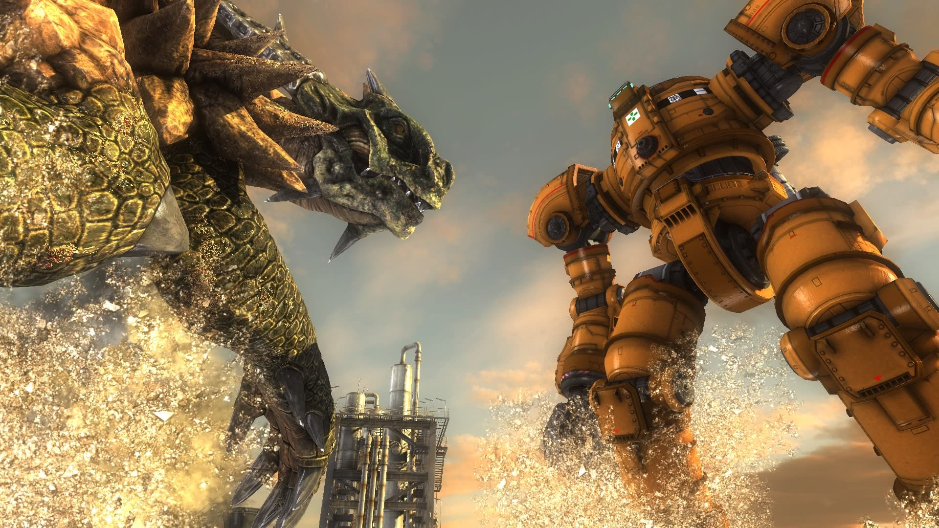 EDF5PC review featured2