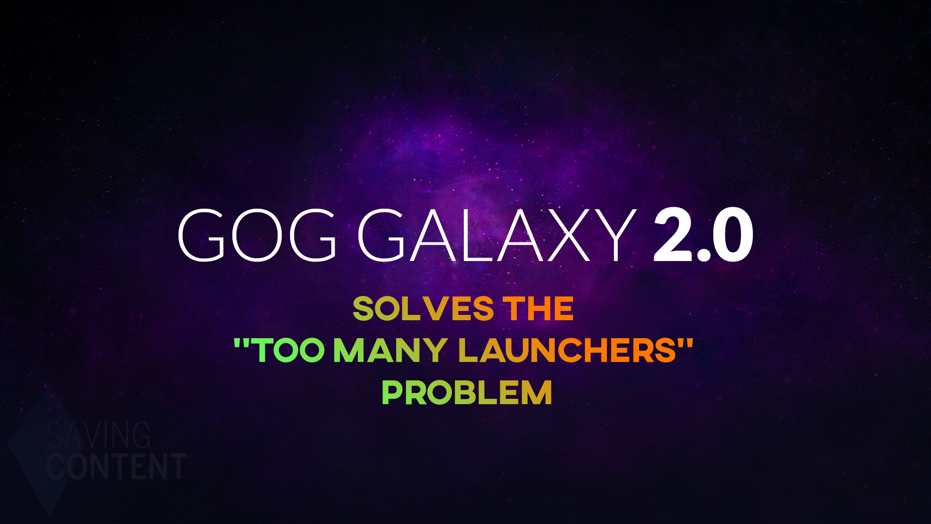 GOGGalaxy2.0 featured