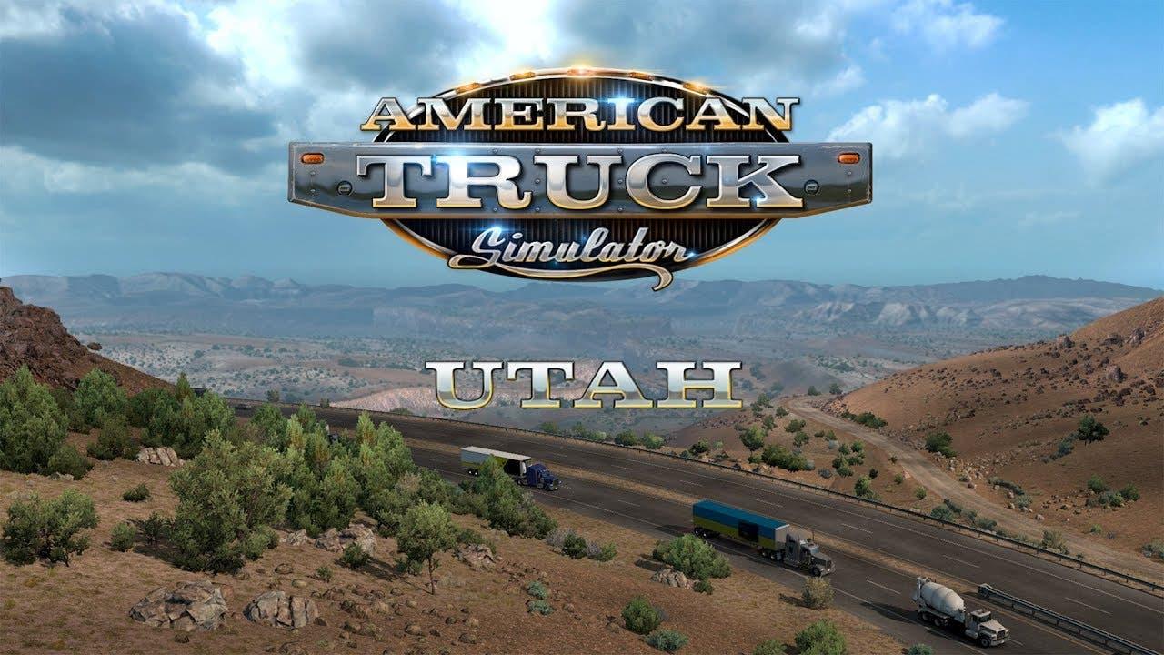 american truck simulator heads w