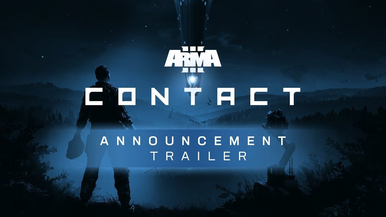 arma 3 receives spin off expansi