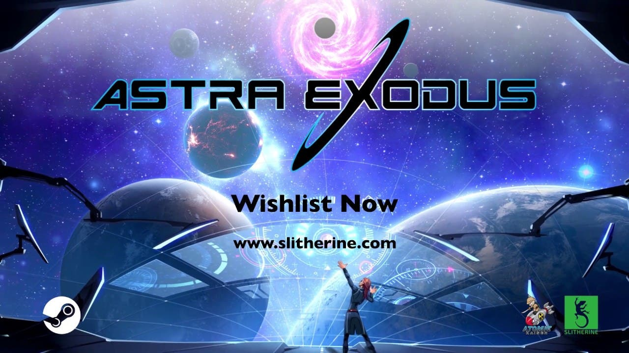 astra exodus is a new 4x game fr
