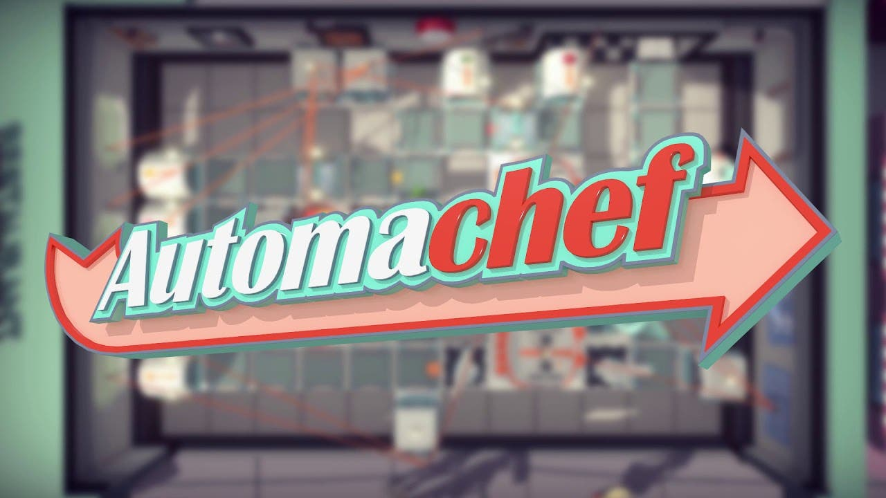 automachef is now available on s