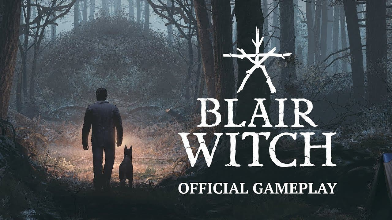 blair witch receives its first g