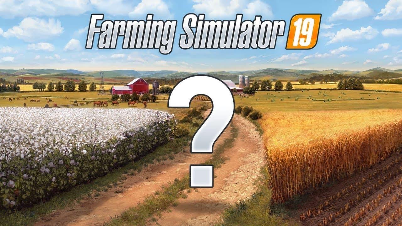 farming simulator 19 platinum ed