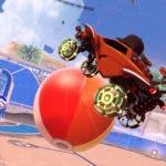 game mode screenshots beach ball 01