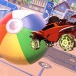 game mode screenshots beach ball 02