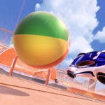 game mode screenshots beach ball 03